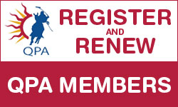 QPA Members