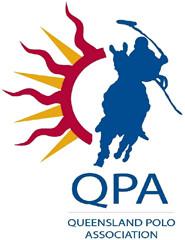 qpa-logo1.jpg